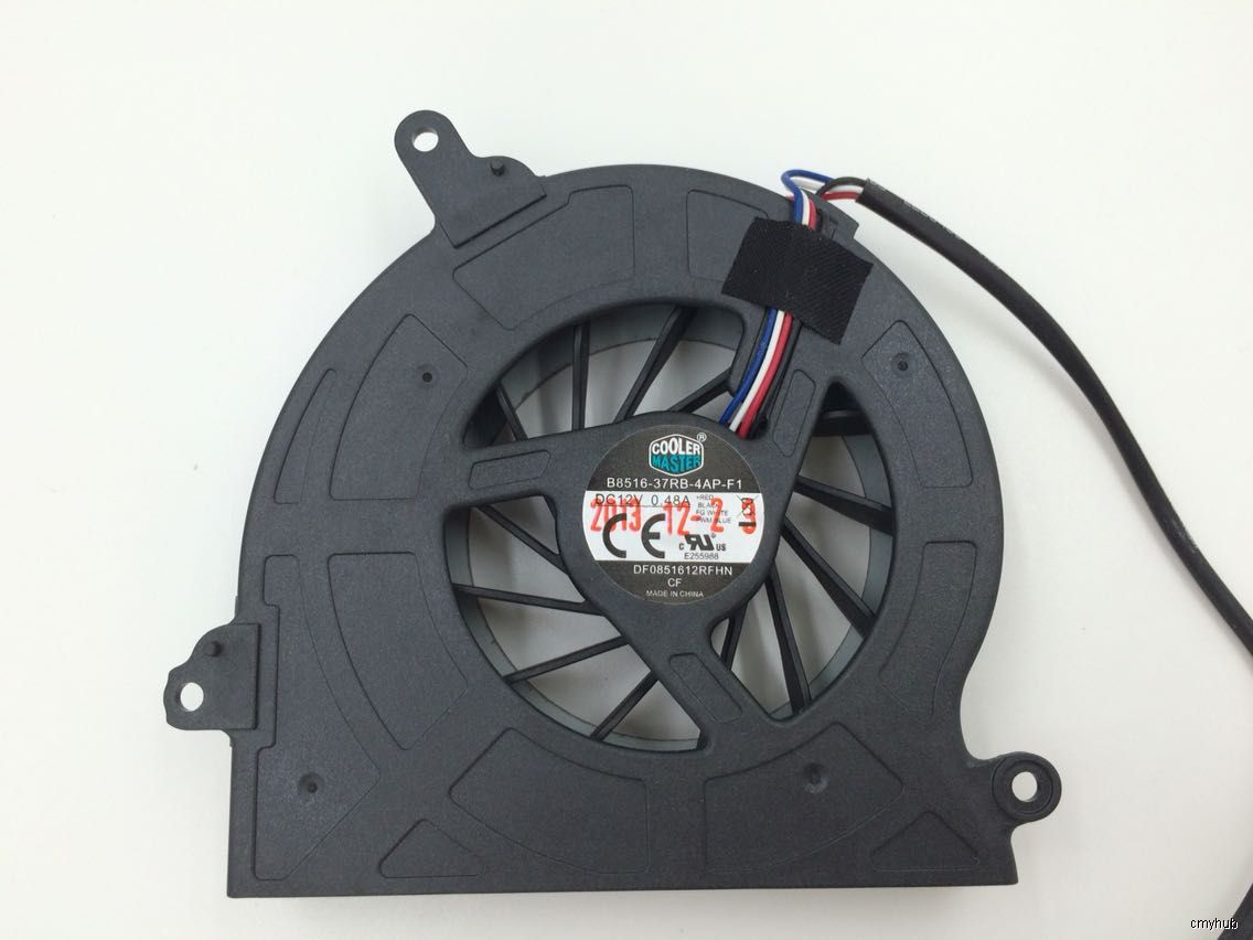 Cooler Master,Laptop/PC Computer/Server Repair Spare Parts Super Store