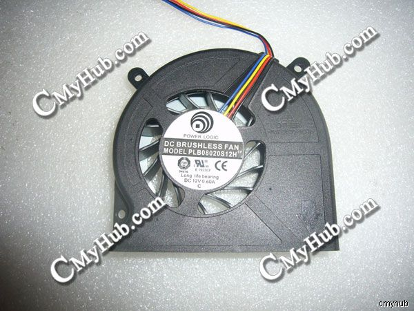 http://www.cmyhub.com/upload/picture/34945722715859.jpg