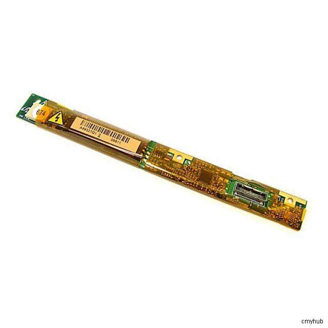 "Dell Precsion M6400 17/"" CCFL LCD Backlight Inverter Board K576F 0K576F"