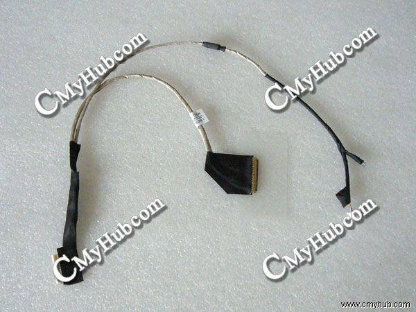 Acer Aspire One D250 Series LCD Cable 10 DC02000SB10