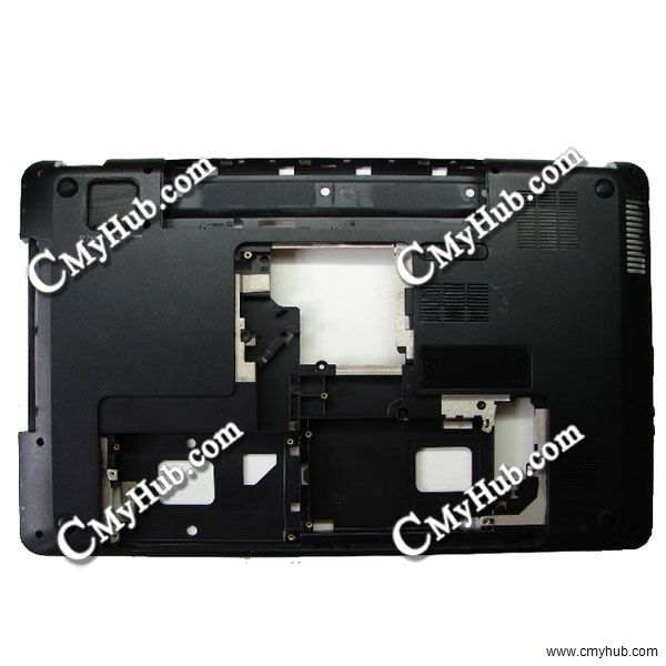 HP Pavilion dv7-4000 Series MainBoard Bottom Casing 3ELX9BATP10,Laptop