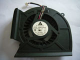 Delta Electronics KSB0705HA Cooling Fan