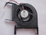 Samsung R428 R439 P428 Laptop Cooling Fan KSB0705HA J904 BA81-08715A