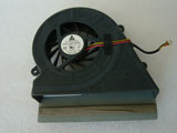 Delta Electronics KSB0705HA -8L61 Cooling Fan