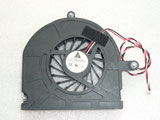 Samsung DM-AF310-A37 BA31-00097B Delta KSB0705HA AL2J All In One PC Computer Cooling Fan