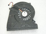Delta Electronics KSB0705HA -9M82 Cooling Fan 47EL2FATN00