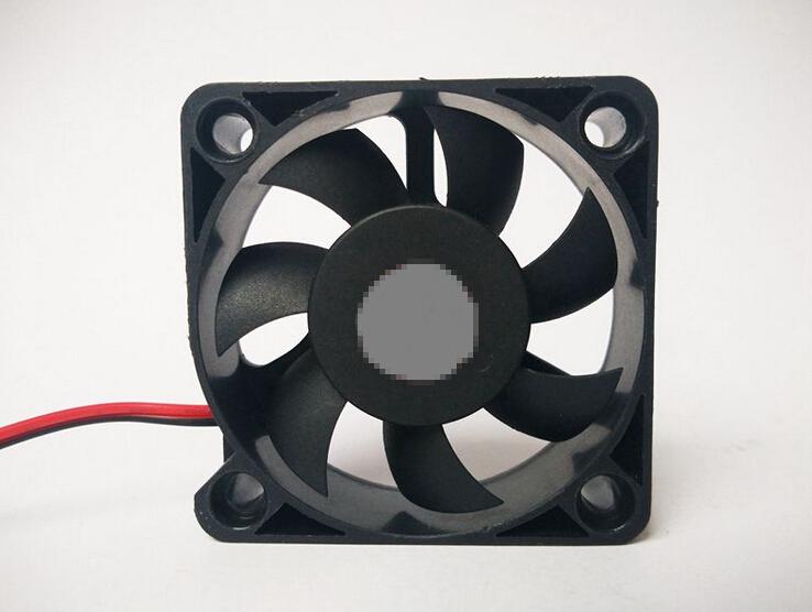Dell 090XRN Poweredge R710 Server Cooling Fan CHHRN-A00  60*60*40  0GY093