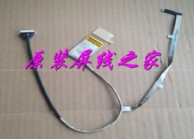 SAMSUNG NP270E4V NP275E4E NP275E4V BA39-01307A Laptop LED LCD Screen LVDS VIDEO Cable