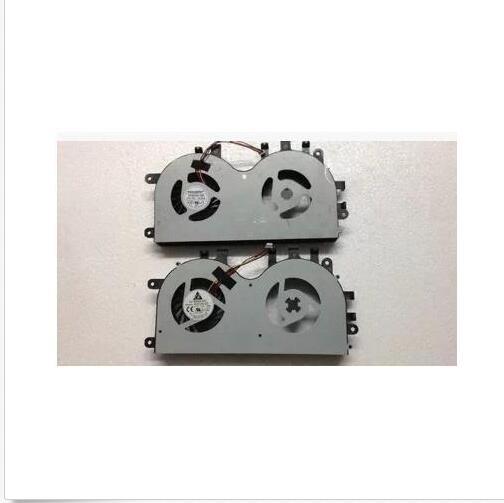 Cooling Fan,Laptop/PC Computer/Server Repair Spare Parts
