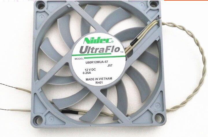 Product Brand:Nidec Laptop/PC Computer/Server Repair Spare