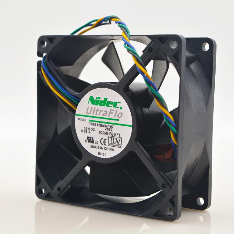 Nidec,Laptop/PC Computer/Server Repair Spare Parts Super Store
