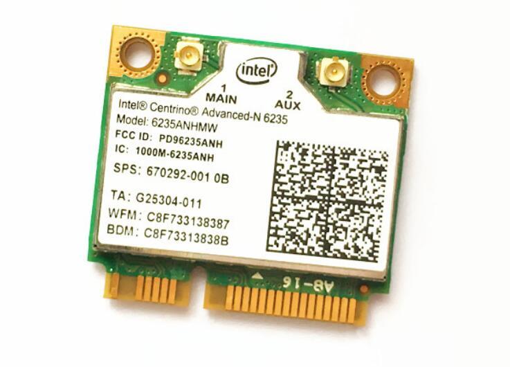 Wireless LAN Card,Laptop/PC Computer/Server Repair Spare